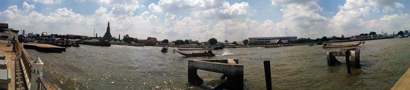 large_bangkok_river_panorama.jpg