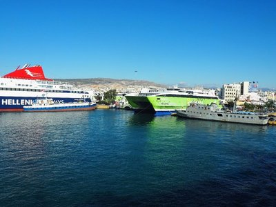 piraeus_harbor.jpg