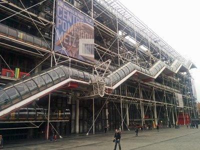 pompidu_center.jpg