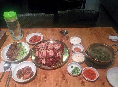 pork_hock_meal.jpg