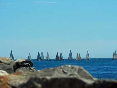 sailing_at_fremantle.jpg
