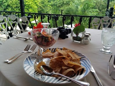 san_ignacio_hotel_lunch.jpg