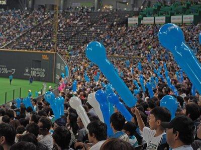sapporo_baseball_10.jpg