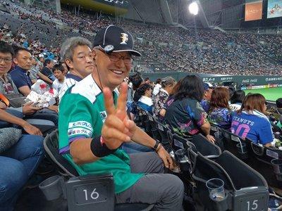 sapporo_baseball_13.jpg