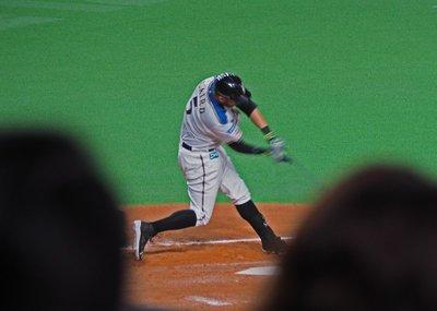 sapporo_baseball_2.jpg