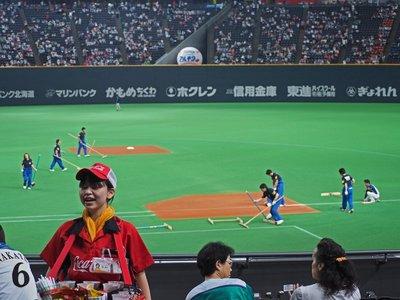 sapporo_baseball_4.jpg