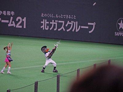 sapporo_baseball_8.jpg