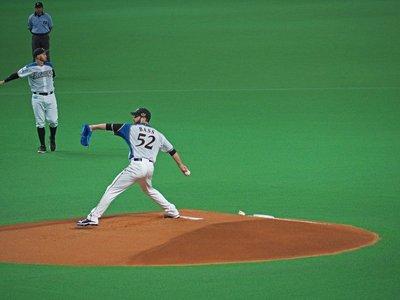 sapporo_baseball_9.jpg