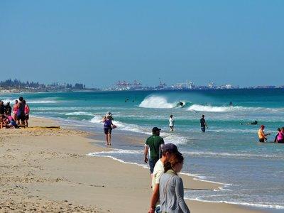 sufing_at_..rough_Beach.jpg