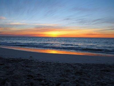 sunset_tom..n_park_WA_1.jpg