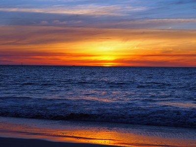 sunset_tom..n_park_WA_2.jpg