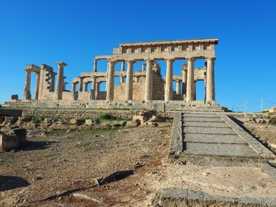temple_of_aphaia_2.jpg
