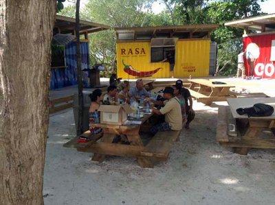 the_truck_stop_Belize.jpg