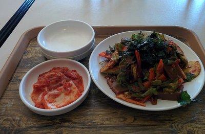 traditional_korean_food.jpg