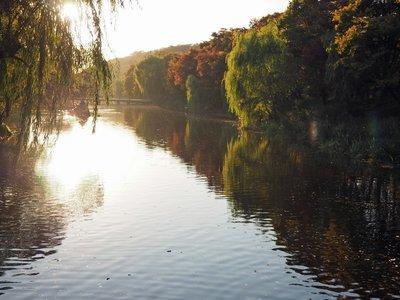 traditional_korean_river.jpg