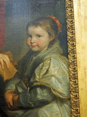 van_dyck_child_1.jpg