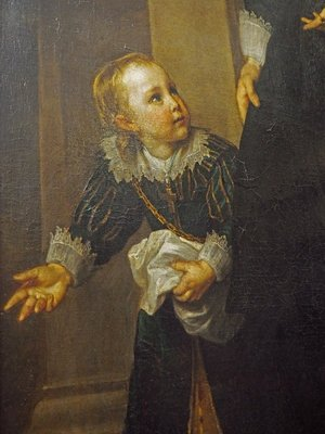 van_dyck_child_2.jpg