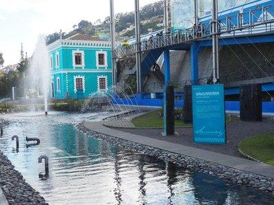 water_museum_2.jpg
