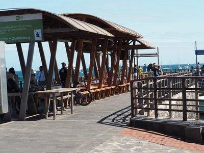 wharf.jpg