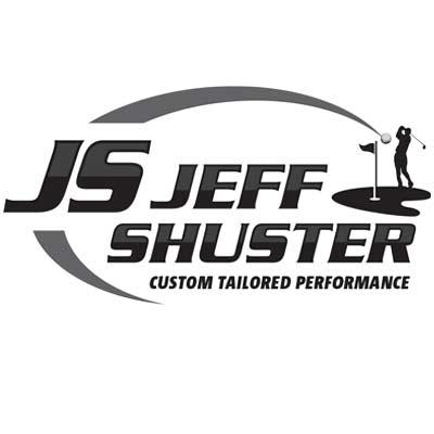 premium golf shafts