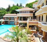 haven_resort.jpg