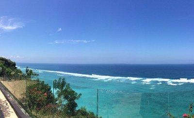 Villa Nagasutra Bali