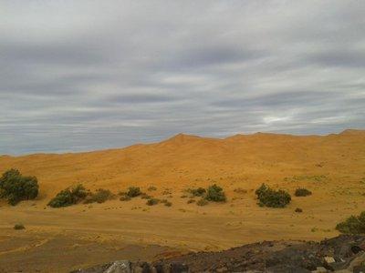 www.visit-ergchebbi-desert.com