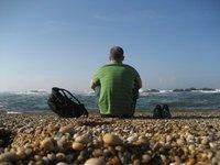 Beach Self