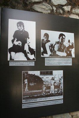 270_Saigon_Museums_015.jpg
