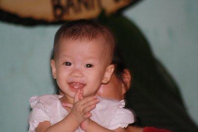 DaNang_139.jpg