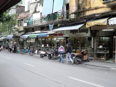 Hanoi_2.jpg