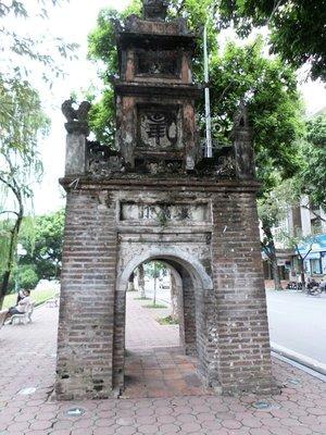 Hanoi_9.jpg