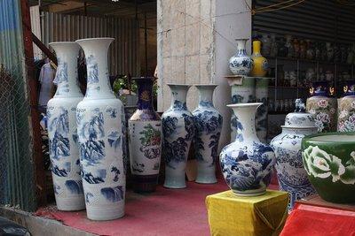 Hanoi_City_048.jpg