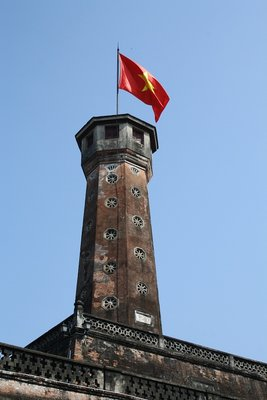 Hanoi_City_055.jpg