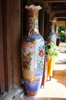 Hanoi_City_073.jpg