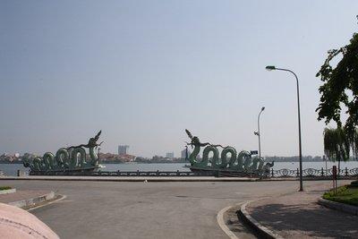 Hanoi_City_087.jpg