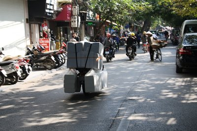 Hanoi_City_110.jpg
