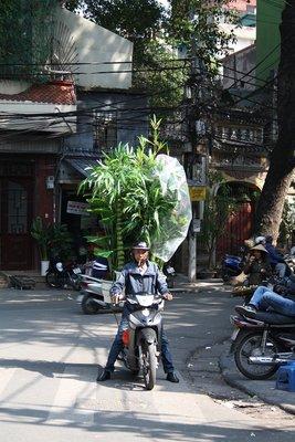 Hanoi_City_112.jpg
