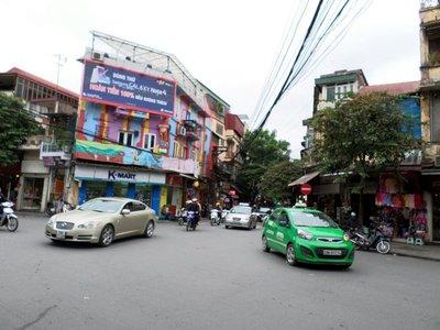 Hanoi__3.jpg