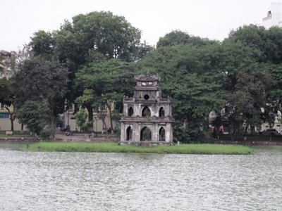 Hanoi_c.jpg