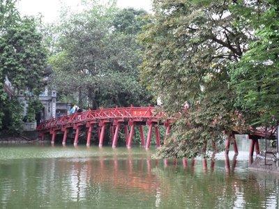 Hanoi_d.jpg
