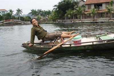 Hoa Luc Tam Coc 049