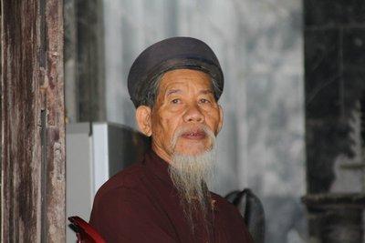 Hoa Luc Tam Coc 108