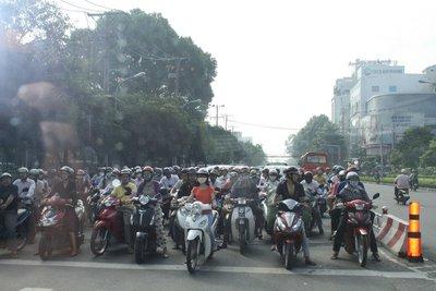 Saigon_003.jpg