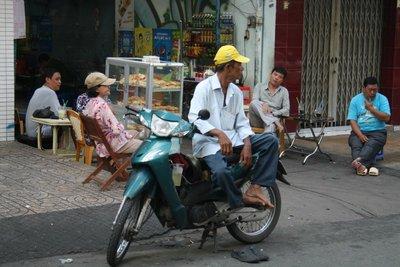 Saigon_004.jpg