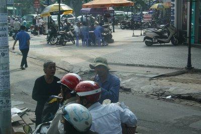 Saigon_007.jpg