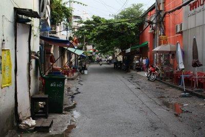 Saigon_088.jpg