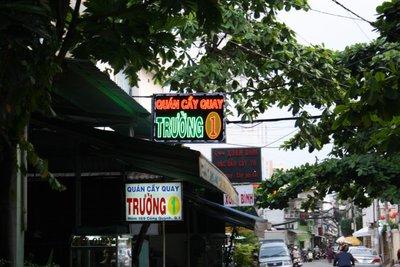 Saigon_089.jpg