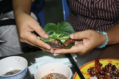 Saigon_096.jpg
