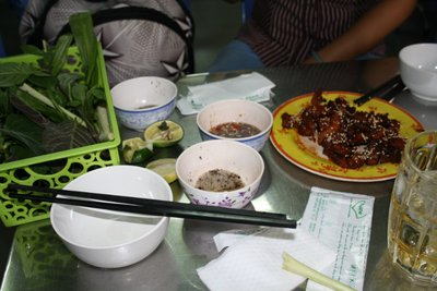 Saigon_097.jpg